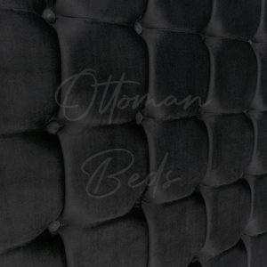 Cambridge ottoman bed 7