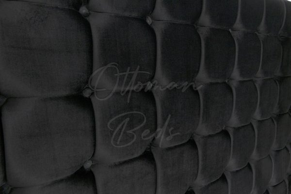 oxbridge ottoman bed 7