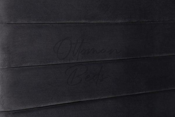 oliver divan headboard 2