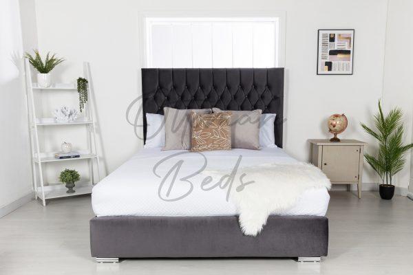 islington ottoman bed 1