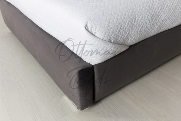 islington ottoman bed 3