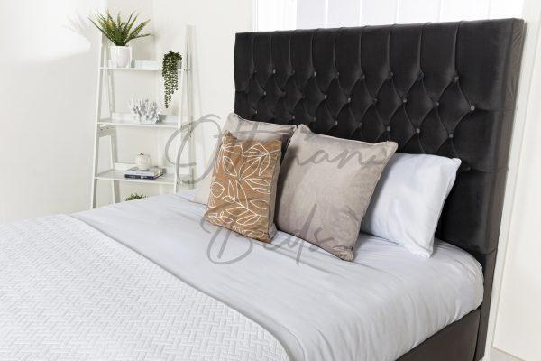 islington ottoman bed 4