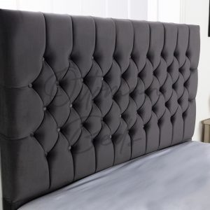 islington ottoman bed 5