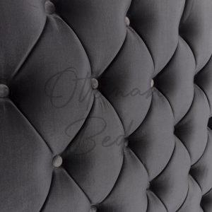 islington ottoman bed 6