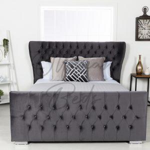 dorchester ottoman bed 1