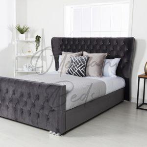dorchester ottoman bed 2