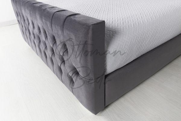 dorchester ottoman bed 3