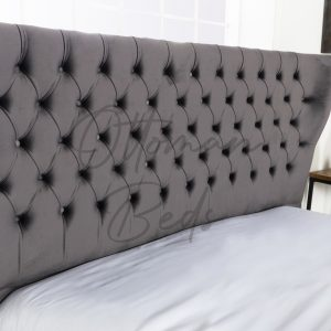 dorchester ottoman bed 5