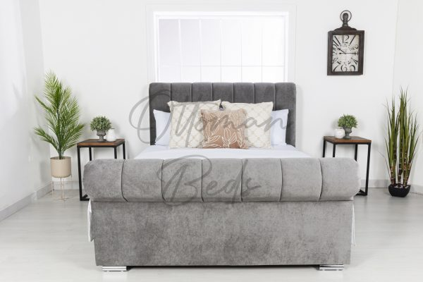 westminster ottoman bed 1