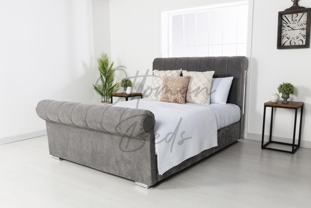 westminster ottoman bed 2
