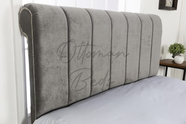 westminster ottoman bed 5