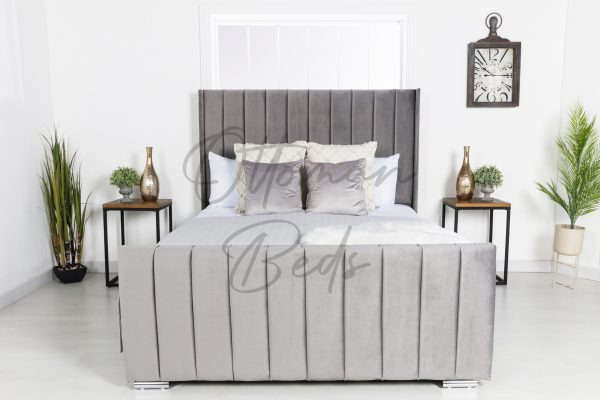 ritz ottoman bed 1