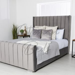 ritz ottoman bed 2