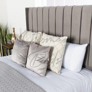 ritz ottoman bed 4