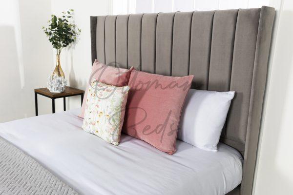 Fitzrovia storage bed 4
