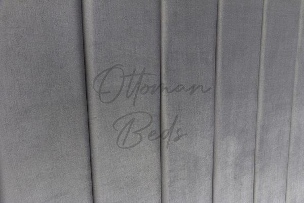 ritz ottoman bed 6