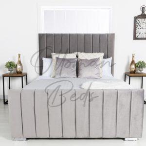 savoy ottoman bed 1