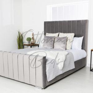 savoy ottoman bed 2