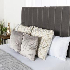 savoy ottoman bed 4