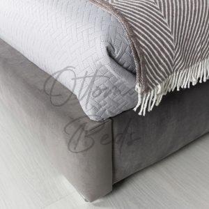 belgravia ottoman bed 3