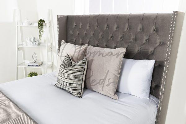 belgravia ottoman bed 4