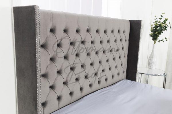 belgravia ottoman bed 5