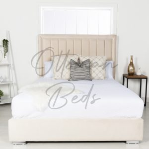 portobello ottoman bed 1