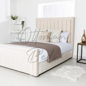 waldorf ottoman bed 2