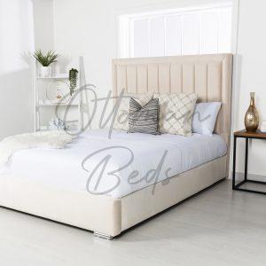 portobello ottoman bed 2