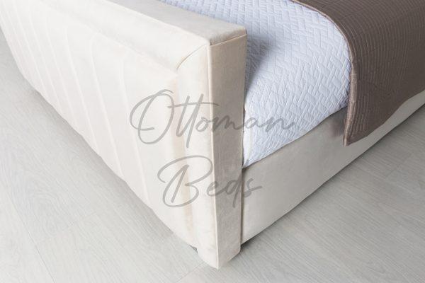 waldorf ottoman bed 3