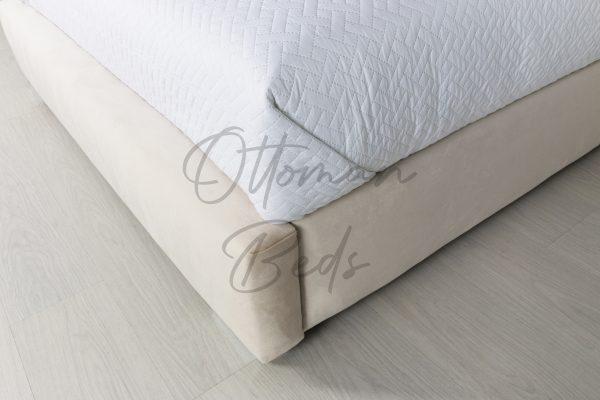 portobello ottoman bed 3