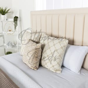 waldorf ottoman bed 4