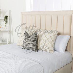 portobello ottoman bed 4