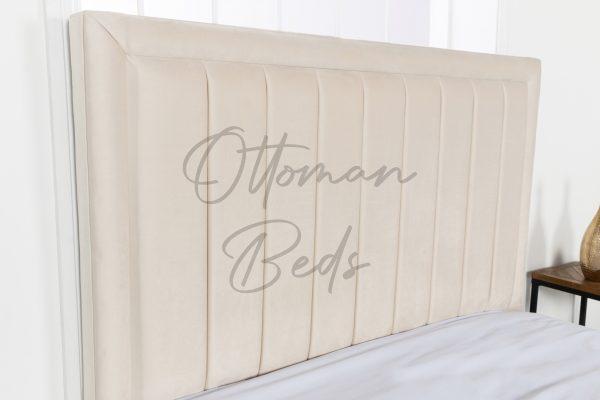 portobello ottoman bed 5