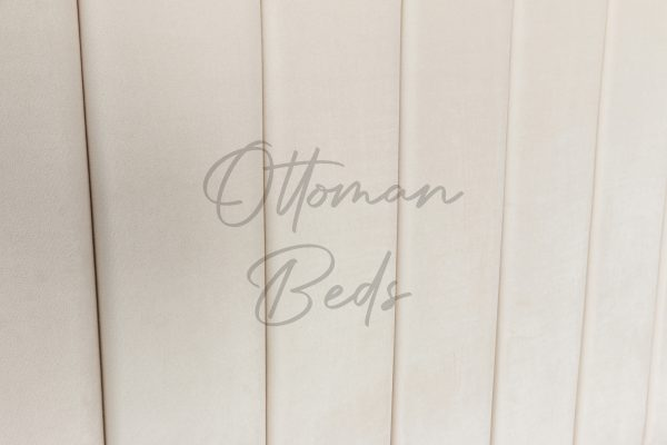 waldorf ottoman bed 6