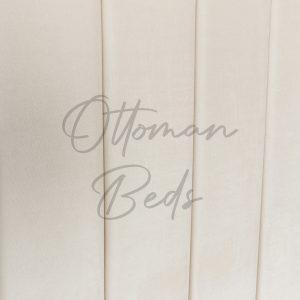 portobello ottoman bed 6