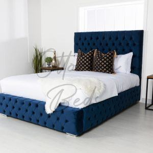 regency ottoman bed 2