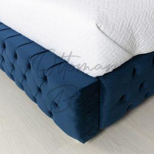 regency ottoman bed 3