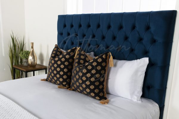 regency ottoman bed 4