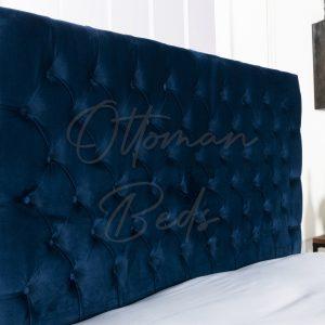 regency ottoman bed 5