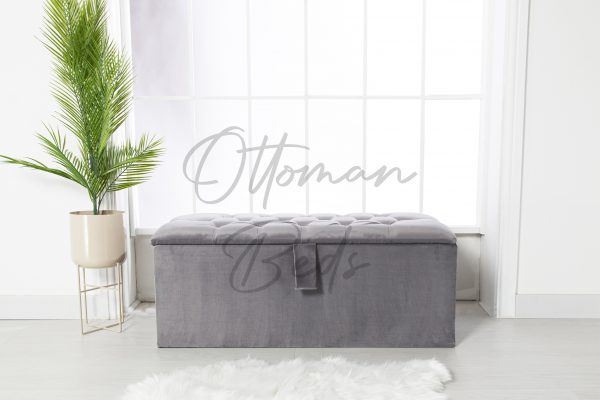 chesterfield blanket box 2