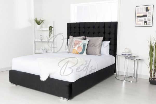 oxbridge ottoman bed 11
