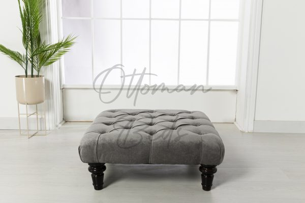 upholstered coffee table 2
