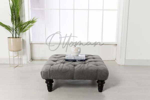 upholstered coffee table 4