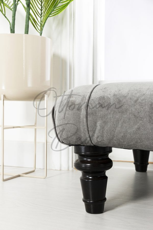 upholstered coffee table 3