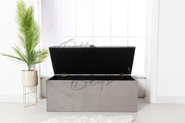line blanket box 2