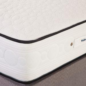 breeze cool mattress